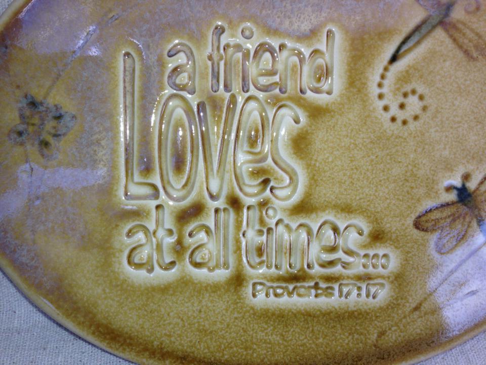 a_friend_loves