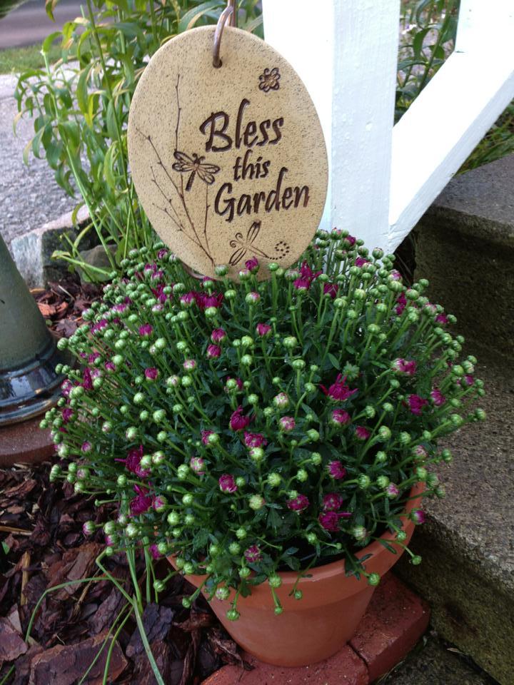 bless_this_garden
