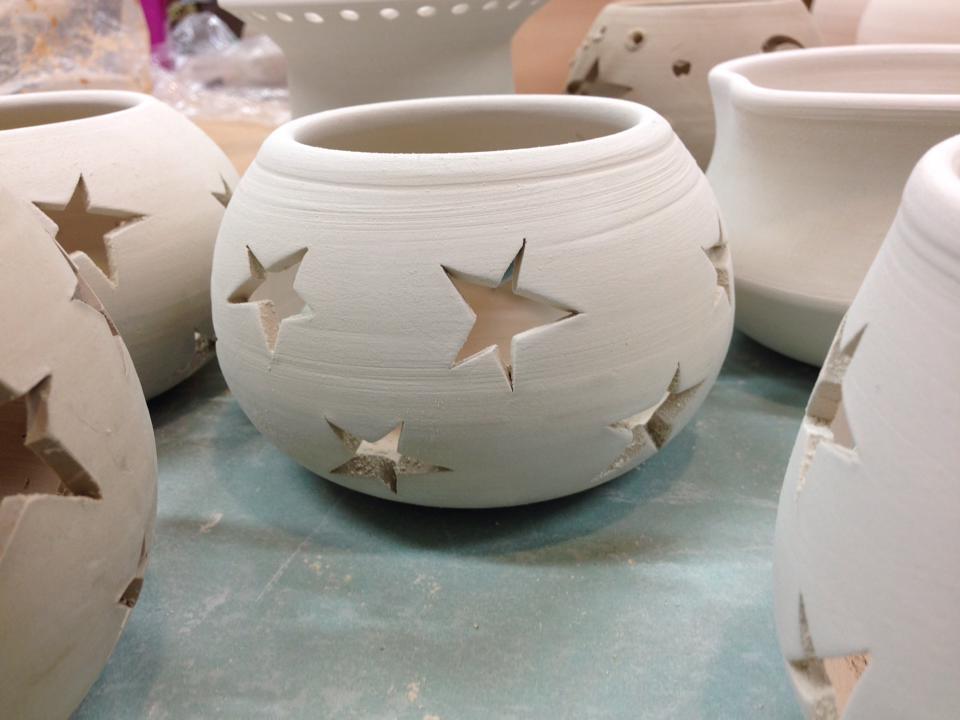 star_tea_lights