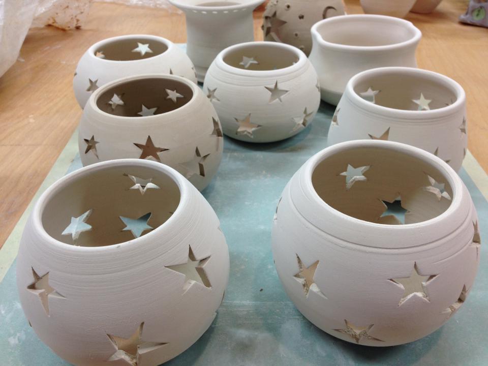 star_tea_lights_2