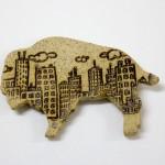 buffalo-skyline-natural-magnet