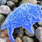 buffalo-snowflake-magnet-1