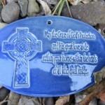 Celtic-Cross-plaque-bl1