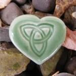 Celtic-Heart-Mag-gr3