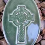 Celtic-HiCross-plaque-bl4