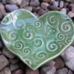 Celtic-heart-dish-gr1