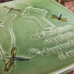 celtic-grace-plate-gr1