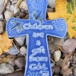 child-cross-bl1
