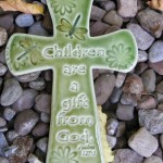 child-cross-gr1