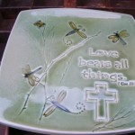 love-plate2
